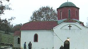 crkva zagorani