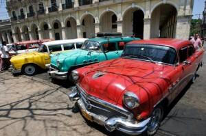 cuba-cars-500