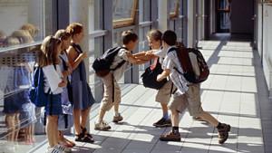 deca skolo