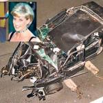 """По 20 години нови детали за смртта на принцезата Дајана: """"На нејзиното тело немаше воопшто крв"""""""