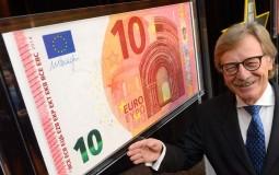 evro novi