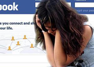facebook-tuga