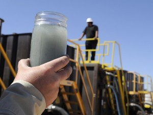 fracking-water-recycling.jpeg3-1280x960