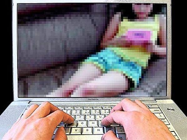 internet deca porno