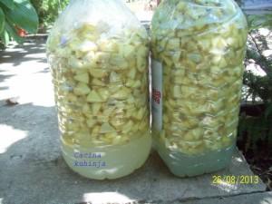 jabukovo-sirce-740x555