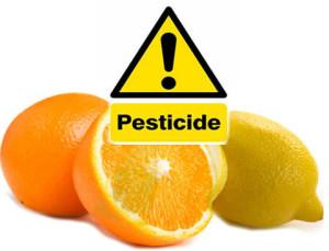 kako-ocistiti-pesticide-limun