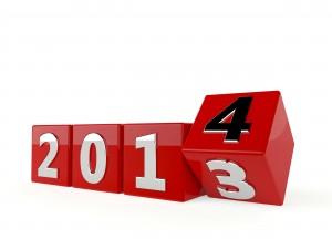new_year_2014_shutterstock_117199060-300x216