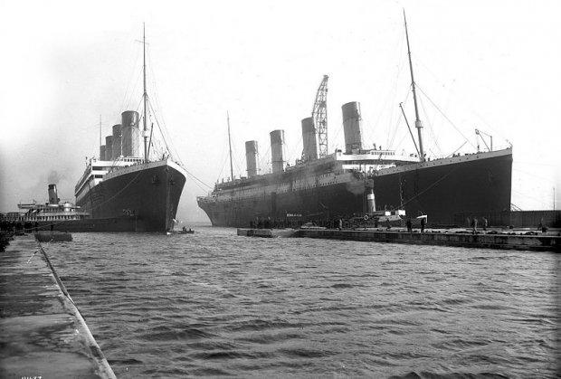 olimpik-i-titanik-foto-wikipedia-1389624710-426983