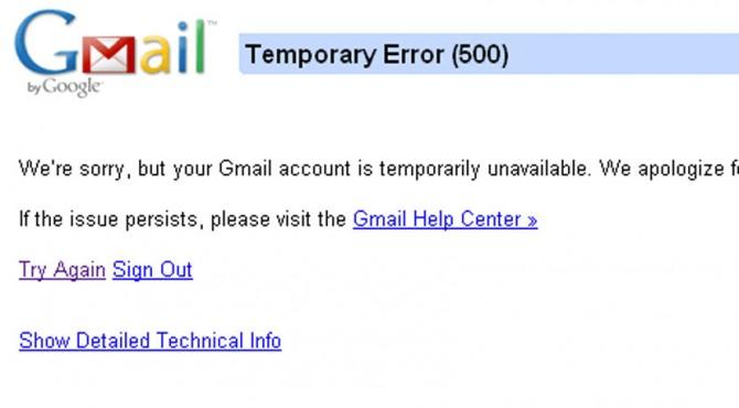 pao-gmail-670x370