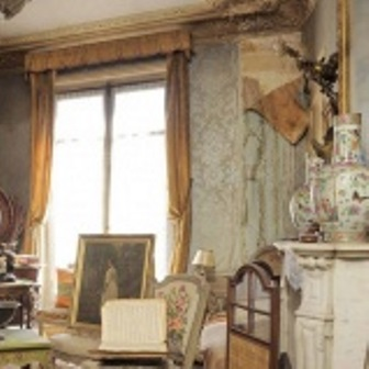 perfectly-preserved-paris-apartment-discovered-after-70-years-with-valuables-and-paintings-2_1389280842_159x159