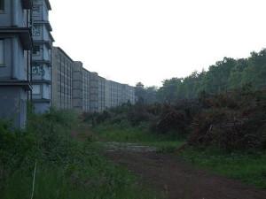 prora-riga-hotel-06