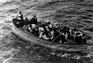 putnici-sa-titanika-foto-wikipediaj-1389625027-426993