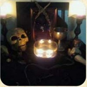 ritual9