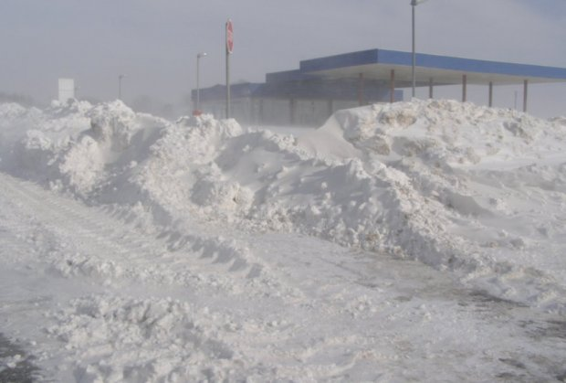 sneg-smetovi-zavejani-zrenjanin-vetar-foto-grad-zrenjanin-1391170275-437541