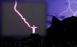 statua-brazil-630x386