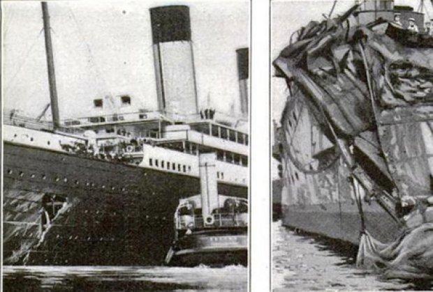 sudar-olimpika-i-drugog-broda-foto-wikipedia-1389624859-426991