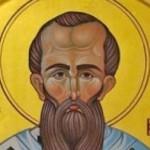 Tри празници во еден ден – Oбрезание Христово, Нова Година, Свети Василиј Велики