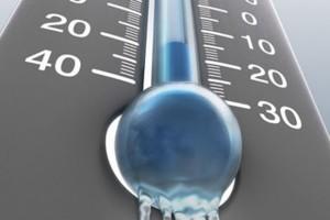 temperatura vreme