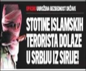 teroristi-kurir