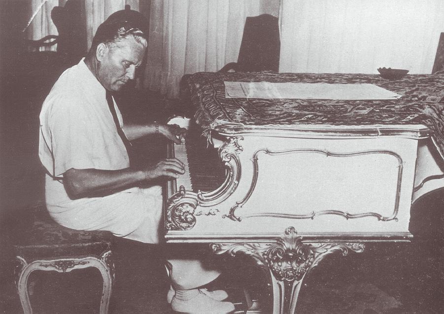 tito-klavir