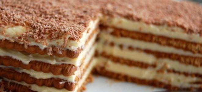 torta biskviti