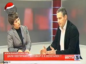 tttttodorov-kanal5