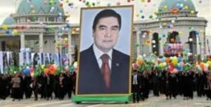 turkmenistan3
