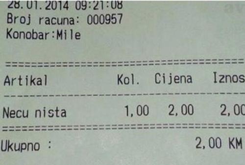 05022014164527_ne sakam nisto 1 evro