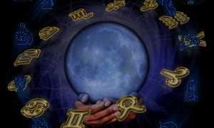 1097843-horoskop-foto-shutterstock-2