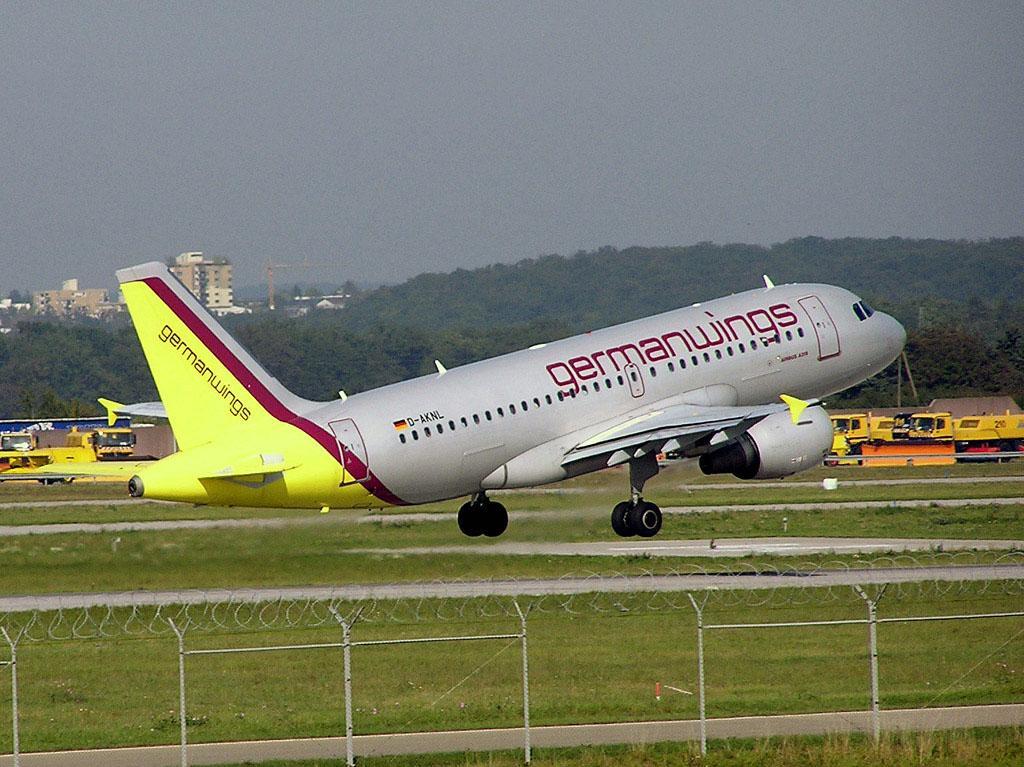 1163518706_D-AKNL_Airbus-A319-112_Germanwings
