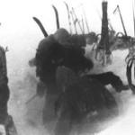 Видео/Фото: Најголемата руска мистерија ќе ви ја замрзне крвта во вените!