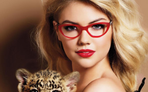 6abstract-3d-kate-upton-wallpaper-1366x768-116