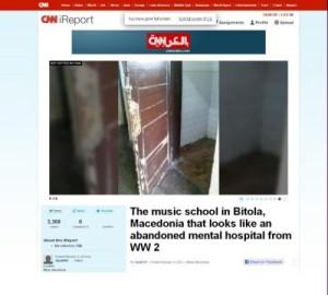 CNN_BITOLA__MUZICKO