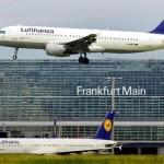"""Германскиот аеродром """"Фрапорт"""" нуди годишни плати до 30.000 евра и платен стан"""