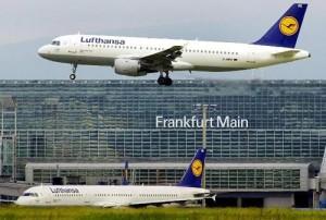 FrankfurtAirportp500
