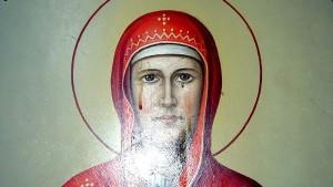 Mirotocive-ikone-u-Belorusiji-15