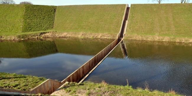 The-Moses-Bridge1-650x325