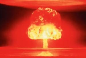 atomska-bomba-teksas-rastavili-bombu-1328585176-109759