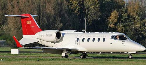avion-500