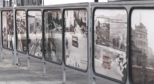 avtobus500