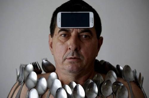 covek-magnet