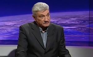 davor-domazet-loso-printskirn-kje-se-sozdavala-nova-Jugoslavija-02