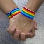 Унгарија со закон го забрани промовирањето на хомосекусалноста