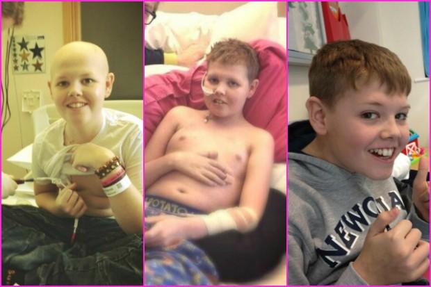 gli-restavano-pochi-giorni-di-vita-14-enne-guarisce-dal-cancro-638x425