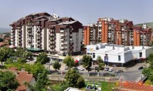 grad makedonija