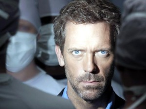 houses-wallpapers--house-md-house-md-hugh-laurie-dr-gregory-house-pics