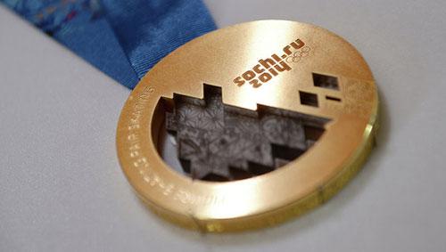 medali-500