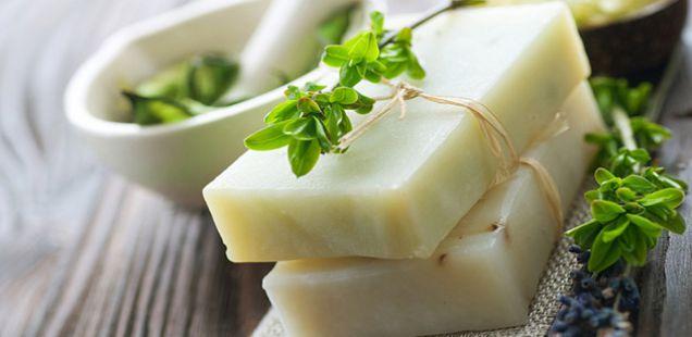 sapun maslinovo maslo