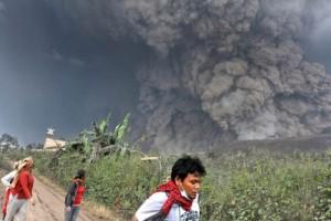 vulkan-indonezija