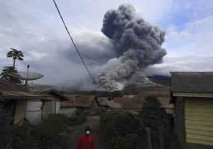 vulkan-na-sumatri
